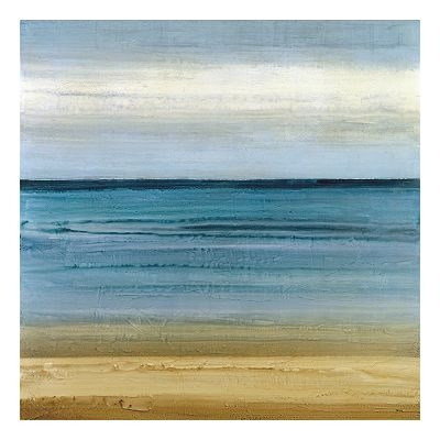 Loft Inspiration: Painting 1. $169.99. Explore more paintings at http://www.poshhaven.com/rooms/6-perfectly-balanced