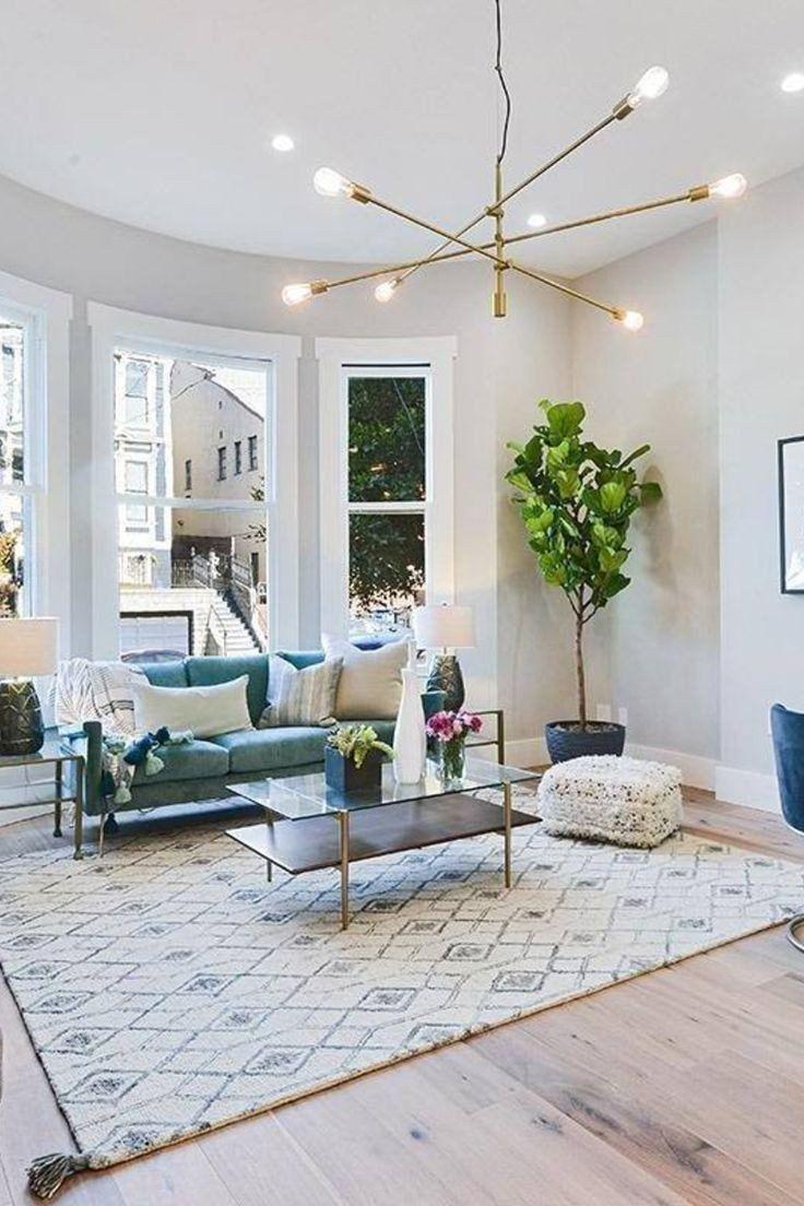 Pin On Living Room Modern Image Ideas