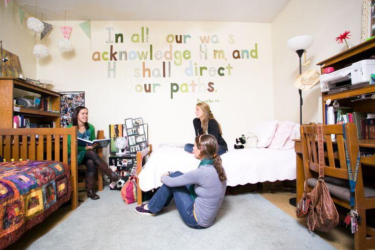 44 Best Dorm Life Images On Pinterest