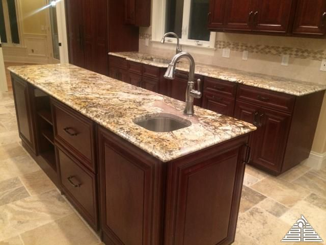 Normandy Granite Recently Completed Work Pinterest