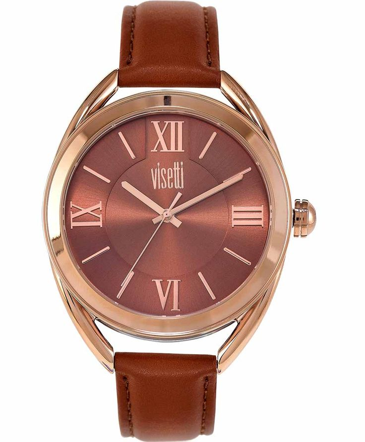http://www.gofas.com.gr/el/rologia/visetti-elisabetta-ladies-rose-gold-brown-leather-strap-ti-725rsk-detail.html