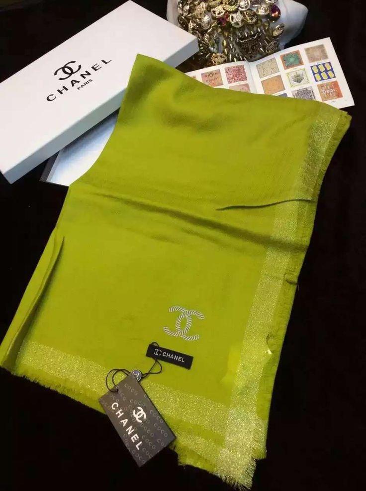 replica bottega veneta handbags wallet belt lacing