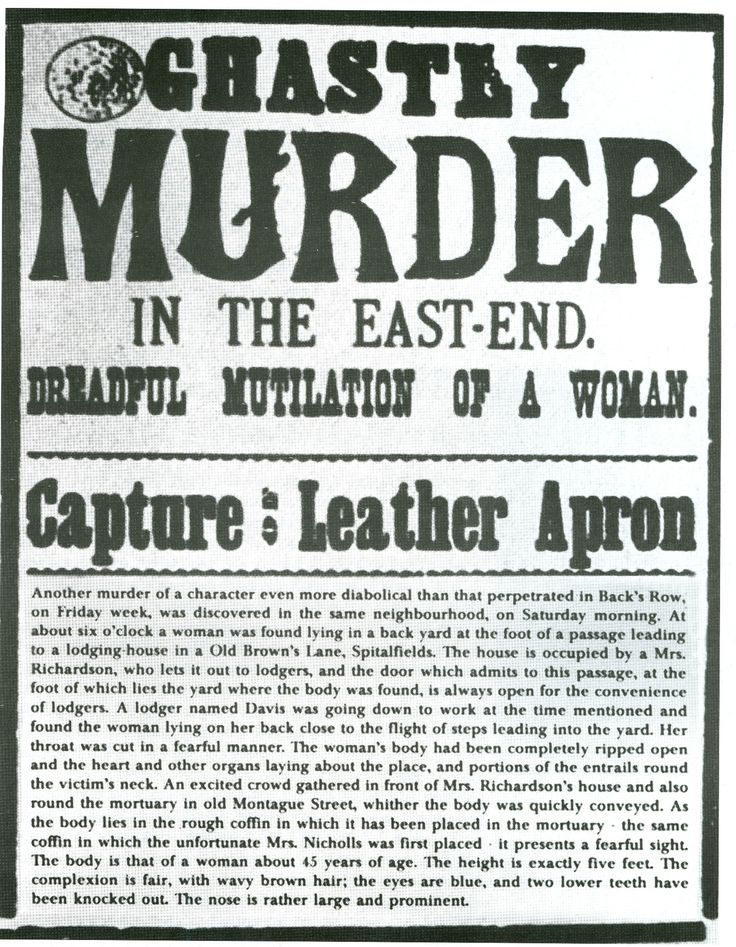 66 best wanted posters images on Pinterest American history - help wanted template word