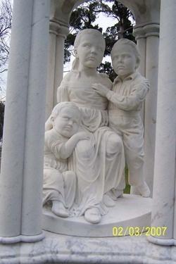 8d3ffbb799e196c30ceca7c77bb1176e  baton rouge louisiana grave markers - Southern Memorial Gardens Cemetery Baton Rouge
