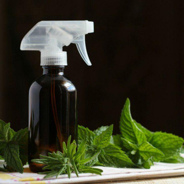 21 DIY pour parfumer son intérieur                                                                                                                                                                                 Plus
