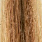 Thinking of getting these clip in extensions, what do ya think??