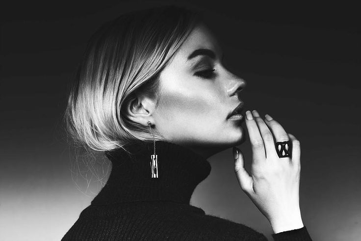 Independent jewellers help you to find and to embrace your individual style. Read the post for 14 more reasons on why to quit shopping on the high street.