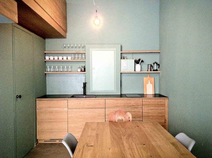 Otto küchenblock ~ Die besten kücheneinrichtung otto ideen auf küche