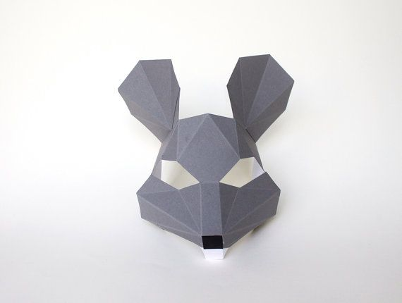 best 25 mouse mask ideas on pinterest mickey mouse