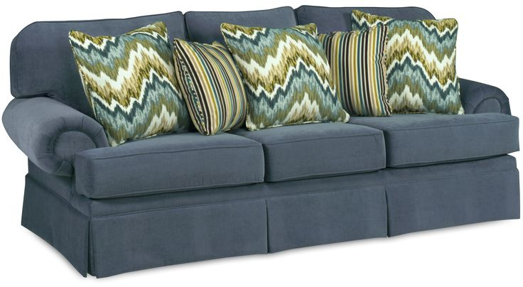Best Sellers Sofas 10 Handpicked Ideas To Discover In