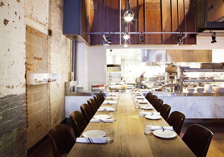 10 best images about restaurant lookbook on pinterest for Table 99 restaurant