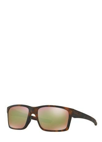 b0ec624530f Oakley Mainlink Prizm Polarized Sunglasses