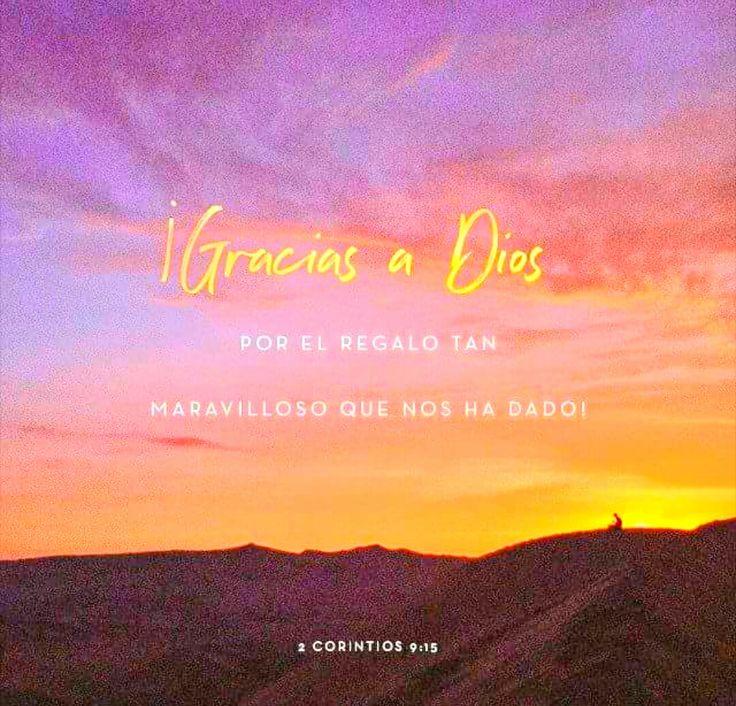 encuentrapaz: Sus promesas son mías.  Porque todas las promesas ...
