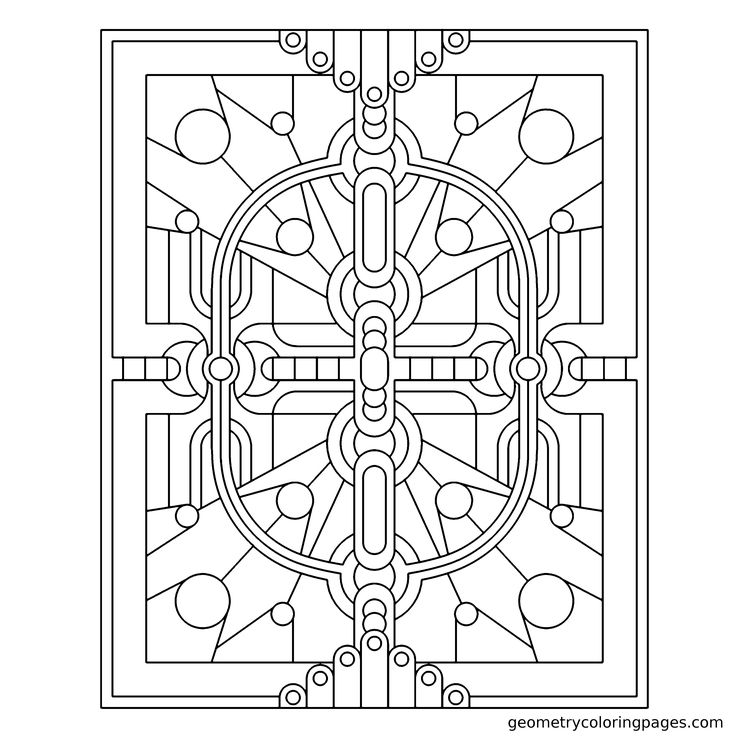 221 best adult coloring pages images on pinterest