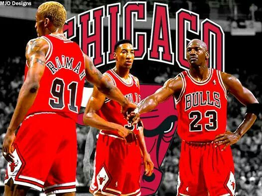 chicago bulls jordan forces chicago bulls jordan roster