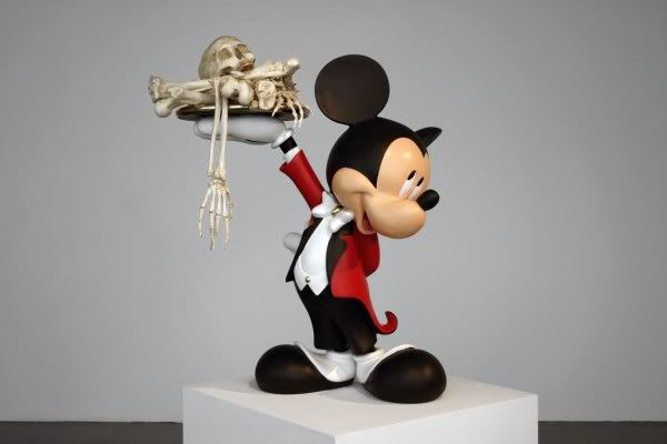 Cartoon Characters Gone Bad : Images about mickey mouse on pinterest disney