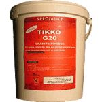 High Quality Granite Cleaning & Care Products   TikkoProducts