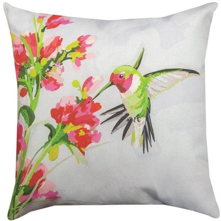 Best 25 Hummingbird Wallpaper Ideas On Pinterest Next