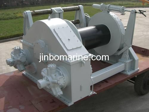 We supply all kinds of marine and offshore products for various vessels, our products include Marine Anchor, ship Anchor Chain, Navigational Signal Light, Marine Cable,Offshore Cable, Marine Valve, Marine Door, Marine Window,accommodation ladder, wharf ladder,fire extinguisher filling machine, Life Raft, Marine towing hook, chain stopper, Marine Fender, Marine Oil Water Seperator, etc., from securing the order to final delivery