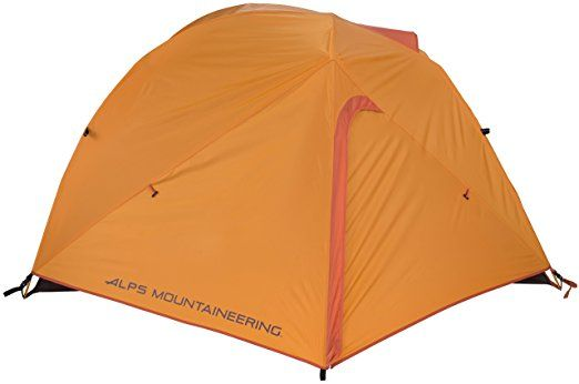 ALPS Mountaineering Aries 3-Person Tent