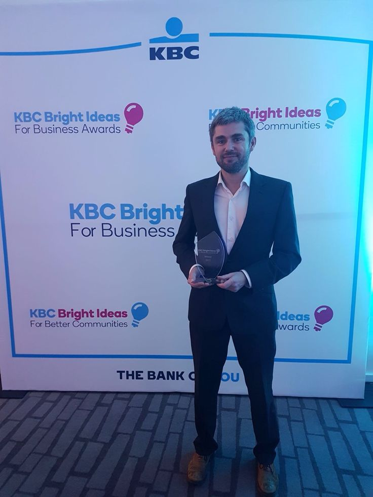 Great news ..Freebirdclub brings home 3rd place at KBC bank bright ideas for Business Awards.  https://kbcbrightideas.com/ideas-hub/dublin/peter-mangan/