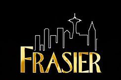 Frasier: Favorite Tv, Television, Scrambled Eggs, Watch, Kelsey Grammer, Movie, Tossed Salad
