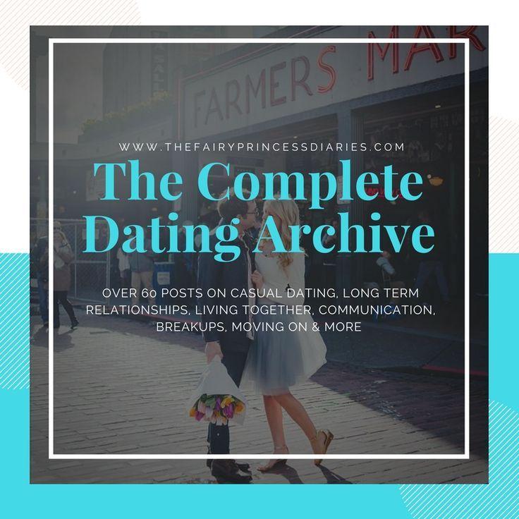 Dating zeigt Casting 2015