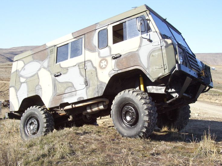 61 best images about volvo c202 c303 on pinterest trucks military and fire trucks. Black Bedroom Furniture Sets. Home Design Ideas