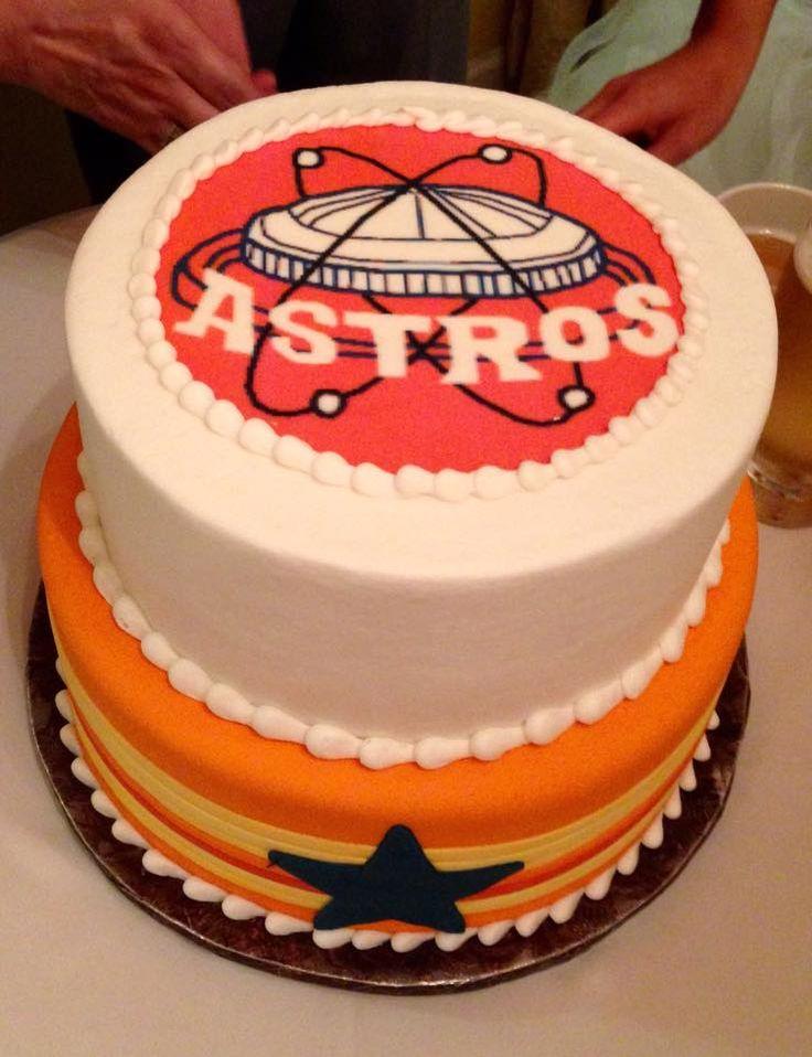 Best Birthday Cakes In Houston Texas
