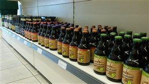 glutenvrij bier 12 soorten bier van pils tot triple