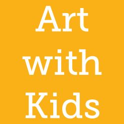 Gifts That Kids Can Make Archives - Red Ted Art's Blog : Red Ted Art's Blog