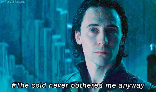 #Frozen #memes Top 17 most Funny Frozen #Quotes