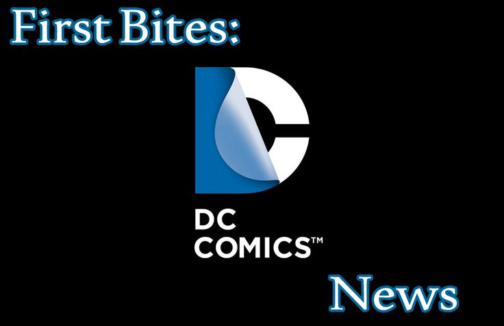 First Bites: DC News Jan 19, 2016 - http://www.eatyourcomics.com/2016/01/19/first-bites-dc-news-jan-19-2016/  #Comics, #DC, #PressReleases, #Previews, #UpcomingComics, #UpcomingGraphicNovels
