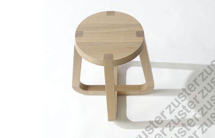 Zuster Designer Furniture - Zuster Furniture - Living - Jade / JAD330