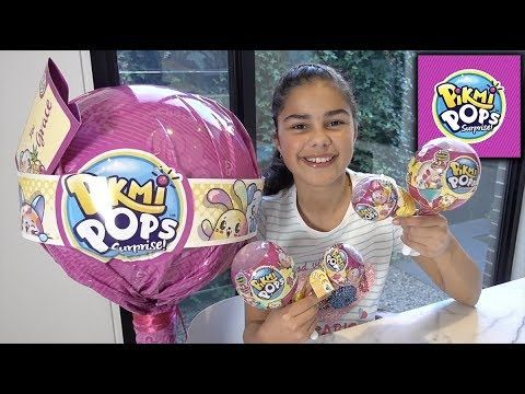 how to make giant lollipops styrofom