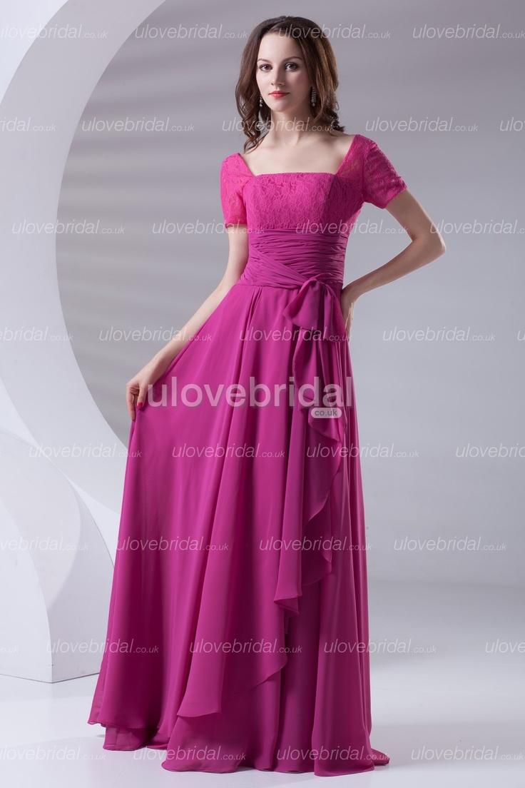 14 best dresses images on Pinterest   Bridesmade dresses, Bridesmaid ...
