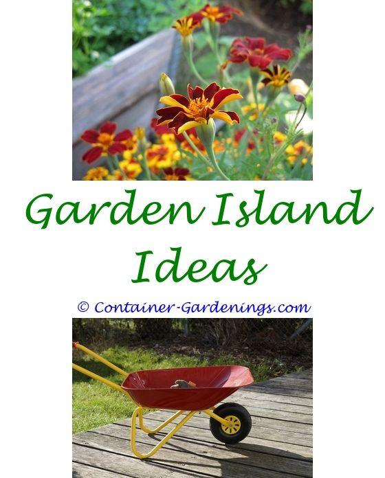 hanging garden basket ideas - prey gardening tips.garden structure ideas uk small townhouse garden design ideas beautiful garden ideas in india 1662384956