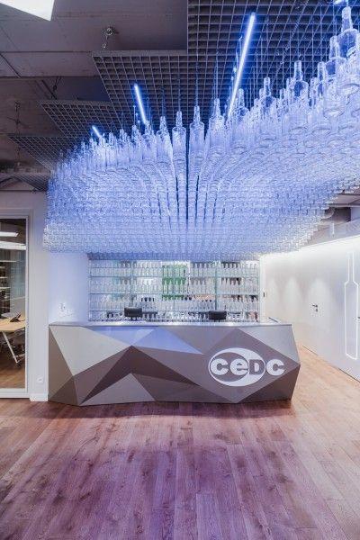 2020 Best Interior Design  Decorations Images On Pinterest Stunning 2020 Kitchen Design Training Decorating Inspiration