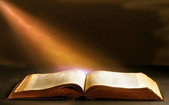 CINCI sfaturi oferite de Iisus Hristos care pot schimba lumea in care traim