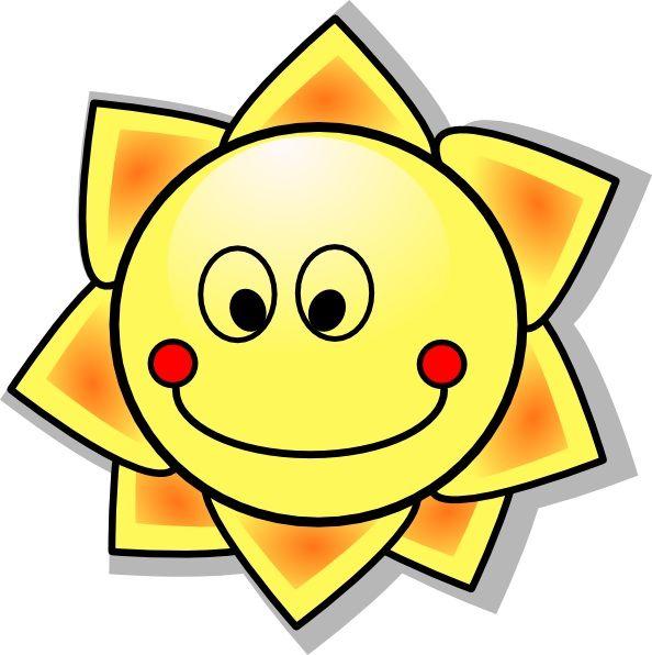 Krásny deň s úsmevom len...:)           Eva Čurliková