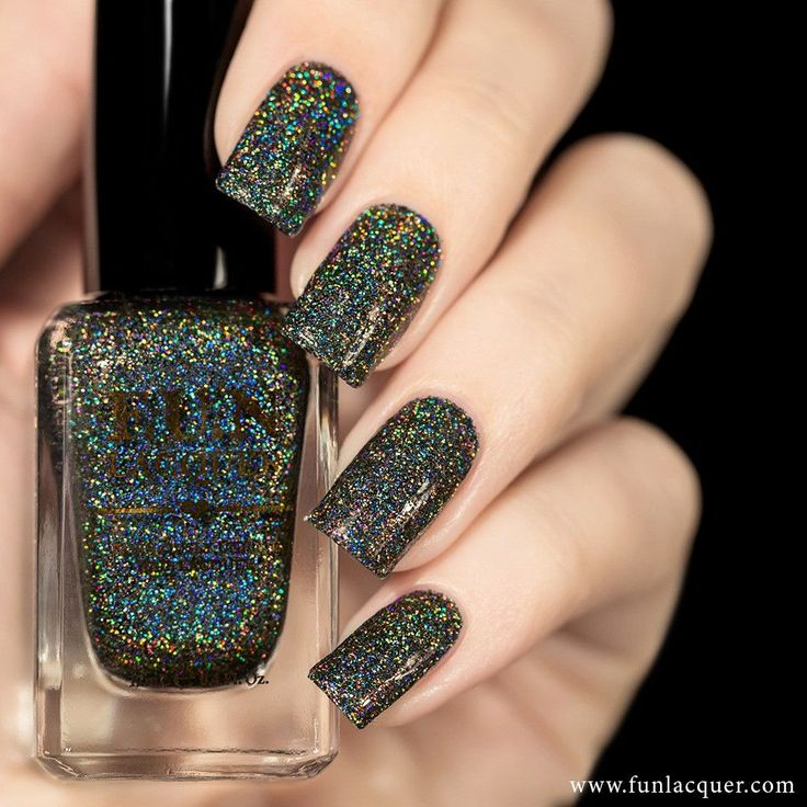 32 best * Shop Bliss Kiss™ images on Pinterest | Bliss, Manicure and ...