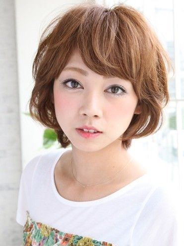 151 best japanese hairstyles  cute asian haircuts images