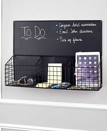 7 best Office supplies ❤ images on Pinterest Office supplies - office supplies inventory
