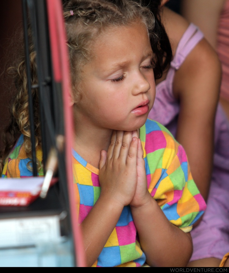 Who And Where Are Brazil Playing This Month And Who Is In: 673 Best God Answers Prayers... Images On Pinterest