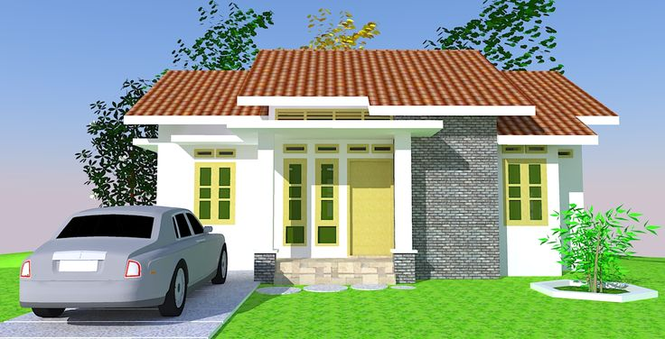 DISAIN RUMAH TEMPAT TINGGAL Type PS-11 M  Info @ http://bursa-arsitektur.blogspot.co.id/2013/04/disain-rumah-tempat-tinggal-type-ps-11-m.html