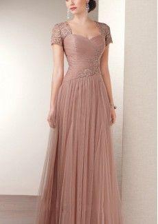 Prom Dresses Online Sale, Australia Cheap Prom Dresses Shop for Women - Jade Gowns