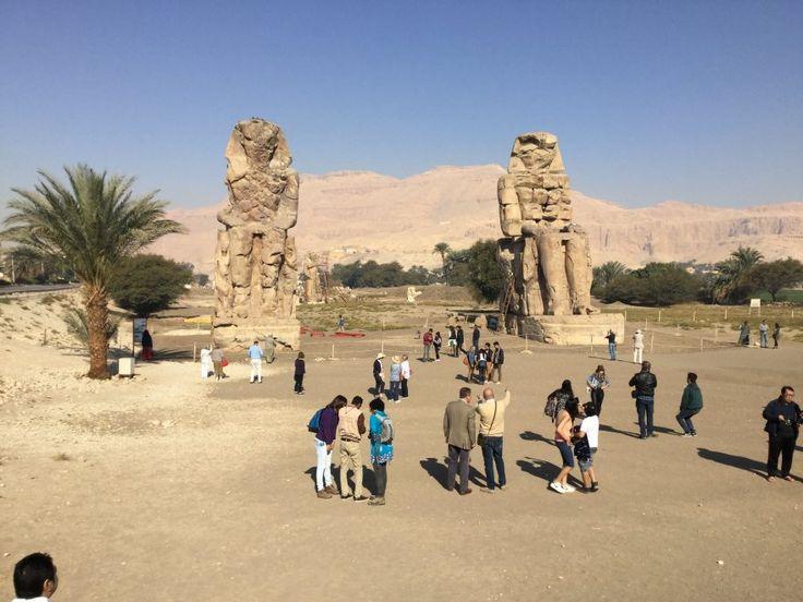 Egitto, viaggio nella Valle del Nilo: in crociera lungo il fiume - Repubblica.it