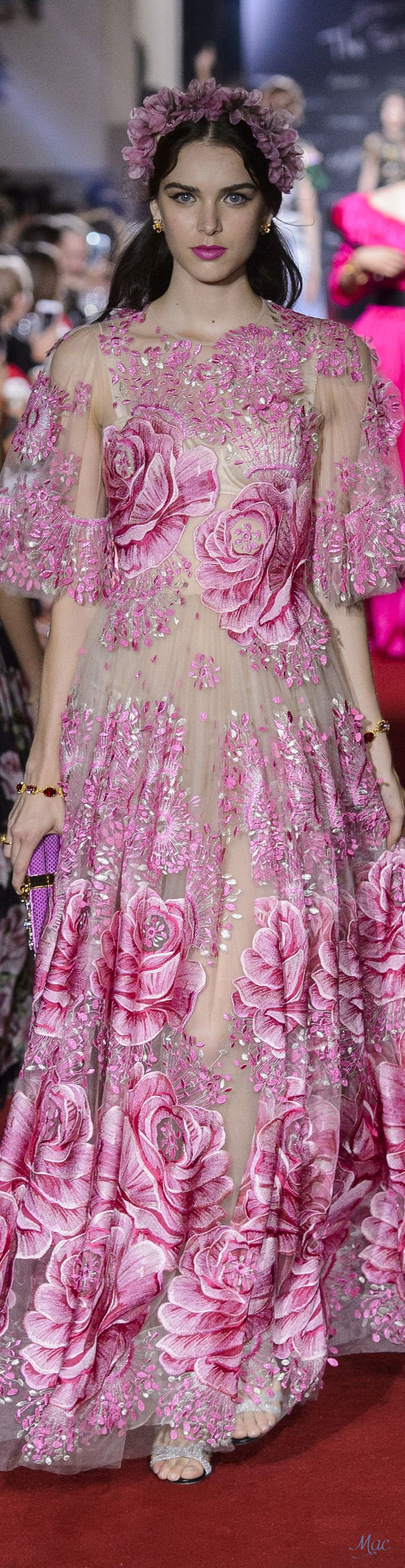 75 best Pink Slip! images on Pinterest   Pretty in pink, 50 shades ...