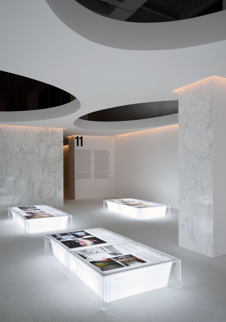 exhibition spaces The best exhibition design and latest major architecture and design exhibitions including retrospectives.