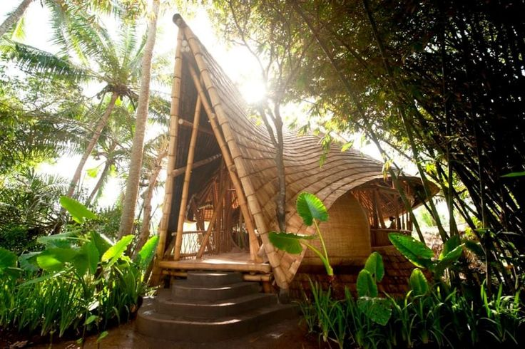 Haus in Abiansemal, Indonesien. Selected as one of Airbnb's top picks, Sunr…
